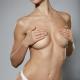 Brustvergrösserung mit Implantaten Wien Kozlowski